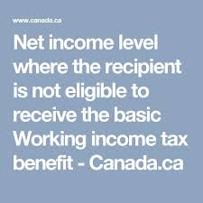 Glass Ceiling Salary Canada by Best 25 Net Income Ideas On Pinterest Kitchen Ideas For Kitchen