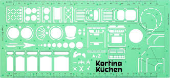 Rittal Cabinets Visio Stencils by Visio Kitchen Cabinet Stencils Visio 2010 Network Rack Diagram