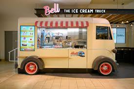 Bell The Ice Cream Truck - Westfield Mall Retail Blog Fifteen Classic Novelty Treats From The Ice Cream Truck Bell The Menu Skippys Hand Painted Kids In Line Reese Oliveira Shawns Frozen Yogurt Evergreen San Children Slow Crossing Warning Blades For Cream Trucks Ben Jerrys Ice Truck Gives Away Free Cups Of Cherry Dinos Italian Water L Whats Your Favorite Flavor For Kids Youtube