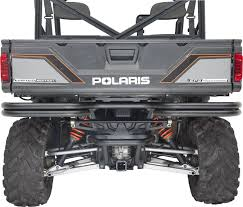 Moose UTV Black Rear Bumper Polaris Ranger Mid Size ATV - UTV ... Patina C10 Trucku Dave Kingstons Kartsdealer For American Landmaster Utvsepsom Nh Best Farm Or Homestead Vehicle Truck Utv Steemit 819w Tri Rows Led 9d 22inchwork Light Bar Combo Off Road Atv Transport Guide 10ft Loaded In 65ft Bed In 10 Seconds Youtube U Tv Star Tron Fuel Treatment 1006 Product Review Big Boy Ii Ramps Illustrated Uhaul Pickup Load Challenge For Trucks Black Widow Alinum Trifold Extrawide Snowex Vpro Truckutv Spreader 04 Cu Yd Reinders How About A Flatbed Chevy With Canam Toyup Sled Decksutv