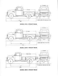 Chevrolet Advanced Design Pickup Truck Measurements. | Vehicles ... Varian Terbaru Mitsubishi New Fuso Fi 1217 Fuso 170 Ps Dealer Fire Truck Specifications Philippines Reno Rock Services Page Etx340 6x4 Dump Foton China Sinotruk Howo A7 12 Wheels Tipper Trucks How To Calculate Volume It Still Runs Your Ultimate Euclid R60 Ming Chapter 4 Design Vehicles Review Of Characteristics As Quester Cwe Mde8 Specification Sheet By Ud Cporation List Manufacturers 10 Wheeler Dimeions Buy