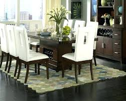 Dining Table Decorating Ideas Decor Modern Room Pinterest Decoration For Dinner Brilliant With Extraordinary
