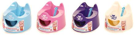 pot bébé pourty le bon petit pot pour enfants et bébés