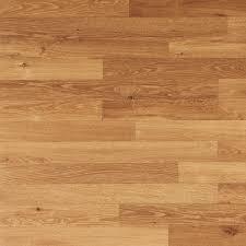 tiles wood look floor tile patterns wood look tile floor