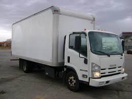 2013 Isuzu NPR HD Box Truck For Sale | Salt Lake City, UT | 00956 ... 3d Design For Isuzu Npr 14 Ft Box Truck Vehicle Wraps Kayser 2017 Isuzu Nprhd Box Van Truck For Sale 3065 Truck Npr Hd Straight Mooresville 2018 Crew Cab 1214 Dry Stks1714 Truckmax 2014 Used Hd 16ft With Lift Gate At Straight Trucks 1999 Wonan Generator Youtube 2008 Medium Duty Trucks Van Med Heavy 2007 Freightliner M2 286316 For Sale 5145 Listings Page 1 Of 206