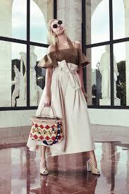 what u0027s 2017 resortwear trends luxury living international