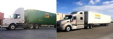 Truck Driving Jobs In Buffalo Ny - Best Image Truck Kusaboshi.Com Status Transportation Owner Operator Trucking Dispatcher Andre R Otr Driver Jobs Federal Companies Company Drivers Operators Gilster Mary Lee Cporation Create Brand Your Business Roehljobs The State Of The American Job Best Local Truck Driving In Dallas Tx Image Metro Express Services Best Transport 2018 Media Tweets By Dotline Trans Dotline_trans Twitter Operators Wanted For Trucking And Transport Jobs Oukasinfo Cdl Procurement Director 5 Tips For New Buying First Youtube Brilliant Ideas Of Resume Haul Description