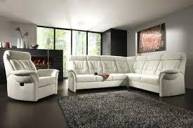 canapé d angle avec banc banquette d angle modulable finest banquette duangle modulable