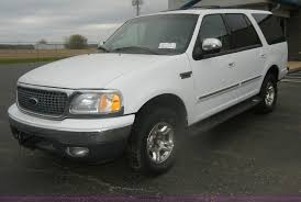 2002 Ford Expedition XLT SUV <br />Non-repairable Title, Par... Dons Auto Truck Save Vehicle Detail 20498651 Used Vehicles Salvage Yard Motorcycles Silverado 2500 Hd Refuses To Twist With The Ford F250 News Weller Repairables Repairable Cars Trucks Boats Motorcycles 2017 Gmc Sierra Denali Ultimate Package 62 4x4 Ebay 2016 Dodge Ram Dodge Ram 4x4 Pickup Truck Freightliner Coronado 122 Day Cab For Sale 894 Just Chevy Trucks 2006 Trailblazer Ss Stock 131039