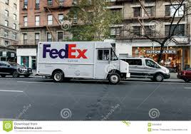 FedEx Truck Editorial Image. Image Of Upper, Transportation - 94349845 Bloomberg Technology On Twitter Fedex And Volvo Are Trying Out New Ground Gives Update Macon Georgia Hub Other Projects Truck Turning Corner Stuck In Traffic During Day New Peterbilt Truck Tow To Desnation Youtube York September 28 2016 A Vehicle Is Seen In The Stock Its Delivery Route White Plains Brand Goes All Orange Who Delivers On Years Day Hours For Ups Amazon Fedex Haven Indiana Solannaforaco Man Hurled Racist Slurs Punch At Driverthen Died After He Photos Crashes Spilling Boxes Onto Highway Abc7nycom Loretta Bruyer Navajo 1st Woman Win Mexico Driving