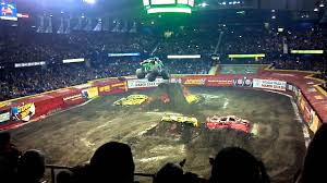 Monster Jam 2012 AllState Arena - Grave Digger - YouTube Chicago Monster Truck Show September 2018 Deals News Page 2 Monster Jam Announces Driver Changes For 2013 Season Truck Trend Tips Attending With Kids Baby And Life At Us Bank Stadium Mpls Dtown Council In Chicago Coupons Triple Threat Series Recap Macaroni Kid Trucks Coming To Hampton This Weekend Daily Press Guide The Portland Whosale Best Discounts Review Photos Advance Auto Parts Allstate Arena