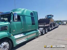100 Trucking Companies In Arkansas Equipment Transport Services Heavy Haulers