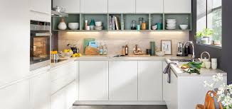höffner küchenstudio möbel höffner