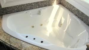 the bathtub refinishing diy bathtub liners diy an error occurred