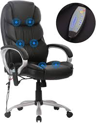 High Back Office Chair Ergonomic Massage Chair Desk PU Leather Computer  Chair Task Rolling Swivel Adjustable Stool Executive Chair With Lumbar  Support ... Office Max Macys Thanksgiving Day Parade Wiki Fandom Corsair Launches T3 Rush Gaming Chair Techpowerup Forums The Chairs Of My Former Fat Life Optifast Loser Nick Keppols Picture Perfect Brooklyn Apartment Vetenarian Aims To Offer Urgent Care Clinic Concept For Recalls Xstephhunnie Vitra Home Stories 2019 Norway En Nok By Issuu Brenton Studio Task Just 4999 Shipped Burati High Back Mesh Buat Testing Doang Clear
