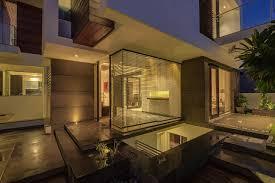 100 Dream Houses Inside Homes Interior Modern House Design