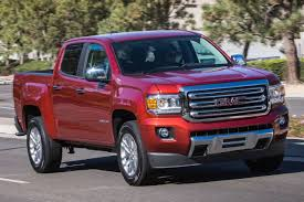 2016 GMC Canyon - VIN: 1GTG5BEA1G1273126 Vin Diesel Lifestyle Xxx Carshousenet Worth The 2015 Nissan Frontier Vin 1n6ad0ev5fn707987 Auto Value 2017 Chevrolet Malibu Pricing For Sale Edmunds 2012 Gmc Sierra Z71 4x4 1500 Slt Truck Crew Cab Has 1947 3500 Stingray Stock C457 For Sale Near Sarasota Fl How To Find Your Number Youtube 2013 Ram 2500 3c6ur5gl7dg599900 Land Rover Defender Story Told By The Check My Vin User Manuals New 2018 Ford Explorer Limited 45500 1fm5k7f8xjga13526