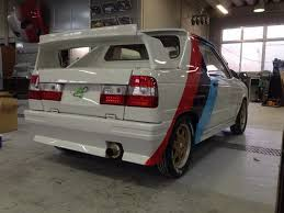 Check Out This Lilliputian BMW M3 E30 Replica And Try Not To Laugh ... Used Linde E30600 Electric Forklift Trucks Year 2007 For Sale Mail Truck For Sale Top Car Designs 2019 20 E30 M3 New Models Some Ideas The New Project E30 Pickup Truck Poll Archive Bmw Powered By A Turbo E85 Engine Completely Annihilates Ferrari Reviews Tow Page 2 R3vlimited Forums E3003 Electric Price 7980 Of 3series Album On Imgur Ets2 Mods Euro Simulator Ets2modslt Bmwbmw Buying Guide Autoclassics Com 1988 M