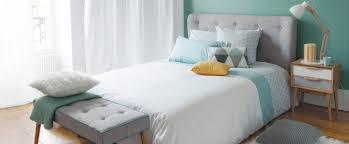 chambre maison du monde 5 conseils pour refaire la déco de votre chambre cet automne le