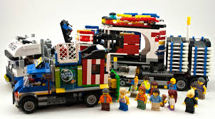 Review - 10244 Fairground Mixer | Rebrickable - Build With LEGO Lego Creator Mini Fire Truck 6911 Brick Radar Lego Highway Speedster 31006 31075 Outback Adventures De Toyz Shop Vehicles Turbo Quad 3in1 Buy Online In South Rocket Rally Car 31074 Cwjoost Alrnate Model Of Set High Flickr 6753 Transport Itructions Diy Book 1 Youtube Pictures Expert Fairground Mixer Walmartcom Cstruction Hauler 31005 At Low Prices Creator 31022 Toys Planet 2013 Brickset Guide And Database