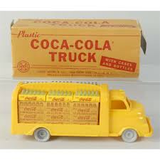 1950's Marx Plastic Truck & Box. 2017 Ford Superduty Brochure Under Bed Plastic Storage Boxes The 2019 Kids Model Toy Car Kits Gift Box Packing Big Container Little Tikes Digger Sandbox At Titan Tool 32 In Poly Chesttt288000 2018 Auto Automotive Assorted Boat Truck Blade Fuse Cargo Max Hard Cheap Black Find Covers New Actros Mp1 Battery Cover Steers Duha Tote Suv Tdc Guns And Ammo Pinterest And Buyers Products Company 24 X 36 Diamond Tread