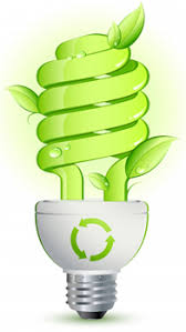 recycling services century lighting