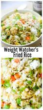 Weight Watchers Pumpkin Mousse Points by 17 Best Images About Weight Watchers On Pinterest Weight