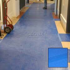 Cover GuardR Floor Surface Protection