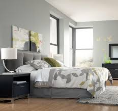 Skyline Grey Tufted Headboard by Better Homes And Gardens Grayson Linen Upholstered Headboard With