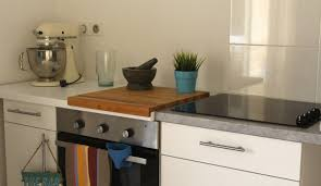 kitchen sink stinks when running water kitchen extraordinary kitchen drain that smells