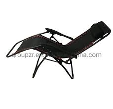 [Hot Item] Wholesale Zero Gravity Outdoor Portable Folding Camping Leisure  Beach Chair With Pillow & Armrest / Garden Luxury Lounge Chair Patio Fniture Accsories Zero Gravity Outdoor Folding Xtremepowerus Adjustable Recling Chair Pool Lounge Chairs W Cup Holder Set Of Pair Navy The 6 Best Levu Orbital Chairgray Recliner 4ever Heavy Duty Beach Wcanopy Sunshade Accessory Caravan Sports Infinity Grey X Details About 2 Yard Gray Top 10 Reviews Find Yours 20