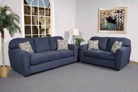 Best Fabric For Sofa Set by 15 Navy Sofa Set Carehouse Info