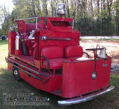 Tinker Man Things (@TinkerManThings) | Twitter Firetruck Golf Cart For Sale Youtube Our History Wake Forest Fire Department Rko Enterprises New 2018 Polaris Ranger Xp1000 Rescue Afvd And The Flame Red Eastern Carts Man Woman Transported To Hospital After Golf Cart Flips On Multi Oxland Manufacturer Of Golfcourse Accsories Driving Range Photo Gallery Indian River Vol Co Project With Truck Theme Pinterest We Just Got A New Shipment Ricks Specialty Vehicles Cricket Sx3 Amazing The Villages Custom Video Review Club Car Chassis By Apex Tinker Things Tkermanthings Twitter