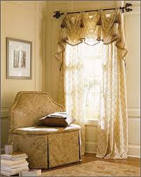 Living Room Curtain Ideas Brown Furniture by Cute Curtain Ideas For Living Room For Your Furniture Home Design