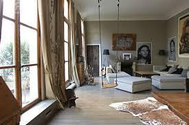 indoor schaukel ideal für jedes zuhause archzine net