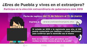 Formato Carta De Antecedentes No Penales Estado De Mexico