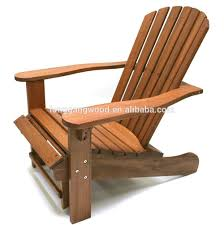 Wooden Beach Chair / Folding Adirondack Chair Oem - Buy Adirondack  Chair,Wooden Beach Chair,Wooden Adirondack Chair Product On Alibaba.com Costway Foldable Fir Wood Adirondack Chair Patio Deck Garden Outdoor Wooden Beach Folding Oem Buy Chairwooden Product On Alibacom Leisure Plastic Project With Cup Holder Hold Chairsfolding Chairhigh Quality Sunnydaze Allweather Set Of 2 With Side Table Faux Design Salmon Great Deal Fniture Hobart Kelvin Saturday Morning Workshop How To Build A Imane Solid Sdente Villaret Walnut Lissette Plans Fr And House Movie Chairs Albright Aryana