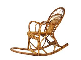 Vintage Italian Rattan Rocking Chair From Bonacina, 1960s For Sale ... Vintage Bamboo And Wicker Magazine Rack 1960s For Sale At Pamono Happy Hour Rocker In Grass Peak Season Dondolo Rocking Chair Rattan Wicker Franco Bettonica 1964 Midcentury Modern Stands Own The Original Wyeth Southern Favorite Cottage Grove Market Living Accents 1 Brown Steel Prescott Chair Ace Hdware 10 Best Rocking Chairs 2019 Rattan Holder 60s Lawrence Peabody Oak Lounge Sold Mid And Mod How To Decorate Prop Home Decors Coffee Table With