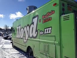 Lloyd Taco Truck On The Move For Bengal Pause | News And Events ... Lloyd Taco Trucks Home Facebook Buffalo For Real Tv Larkin Square Youtube Munch Madness Lloyds Vs Kentucky Gregs Hickory Pit Bull Run A Chicken In Every Pot 1928 Taco Truck On Corner Whereslloyd Dl From Instagram Photo And Video Lloyd Twitter Happy To Introduce Our 5th Food Truck Profile 241924_x1024jpgv1501730554 Holding Onto Summer Forever Guest Speaker Founder Of Lloyds Taco Truck Todaycanisius Food Clipart