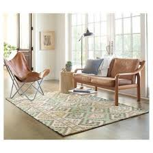 mohave area rug threshold target