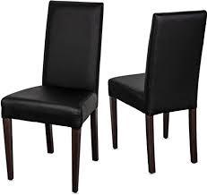 keho esszimmerstuhl st22 amalia polsterstuhl 6 stühle