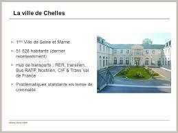 mairie de chelles passeport rené yves labranche dsi mairie de chelles ppt télécharger