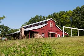 The Cows Are Steering Clear, And Their Barn Is All Yours | Chick-fil-A The West Monitor Barn Red Barn Hashtag On Twitter Normandy Indiana State Fair Decorating Ideas Outdoor Party Shagway Arts Home National Alliance Contact Us Post Frame Farm Barns Alberta Builders Remuda Building Iowa Foundation Preserving Iowas Rural Buildings 2888x1932px Custom Hd Image 100 1454771175 Luxury Guest Ranch Historic At Rock Creek