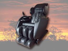 Inada Massage Chairs Uk by Massagemaster Z5 Elite Shiatsu 3d Massage Chair Zero Gravity