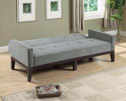Sofa Beds At Walmart by Living Room Colorful Tufted Futon For Your Modern Living Room