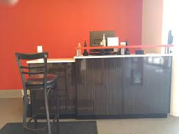 My Tcc Help Desk by Verizon Authorized Retailer Tcc 1825 Tower Road Glenview Il Cell