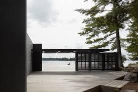 100 Muskoka Architects Akb Projects
