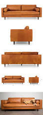 Restoration Hardware Lancaster Sofa Knock Off by Http Www Bryght Com Product 1008 Sven Charme Tan Sofa Objects