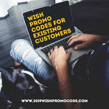 Wish Promo Codes 2019 (OCT) → 100% FREE SHIPPING Wish App Coupon Code Allposters Coupon Code 2018 Free Shipping Vouchers For Dominoes Promo Codes How Can We Help Ticketnew Offers Coupons Rs 200 Off Oct Applying Discounts And Promotions On Ecommerce Websites 101 Working Wish For Existing Customers Dec Why Is The App So Cheap Here Are Top 5 Reasons Geek New 98 Off Free Shipping 04262018 Pin By Discount Spout Wishcom Deals Shopping Hq Trivia Referral Extra Lives Game Show To Edit Or Delete A Promotional Discount Access