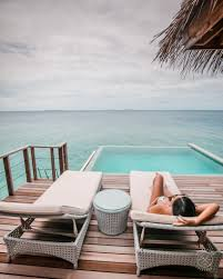 100 Dusit Thani Maldives Checkin AdventureFaktory Middle East